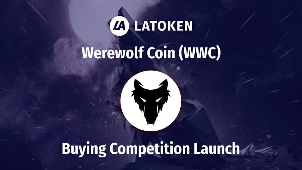 buying-competition